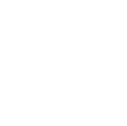 Catalog + Schedule | Fullerton College